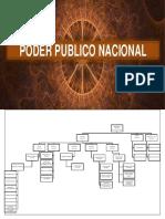 PODER PUBLICO NACIONAL.pptx