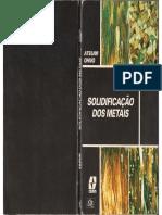 Solidifica__o dos Metais.pdf