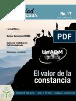 BoletinDCSBA_enero_febrero_2019.pdf