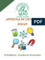 APOSTILA DE CIÊNCIAS.docx