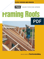 Framing Roofs By Editors of Fine Homebuilding.pdf