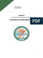 CUADERNILLO-COMPLEMENTARIO-MATEMÁTICA