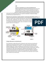 NORMAS ISO DE LUBRICACION.docx