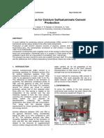 Novel-Process-for-Calcium-Sulfoaluminate-Cement-Production.pdf