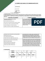 PROGRAMA CURRICULAR ANUAL DE COMUNICACIÓN 2019 (2).docx