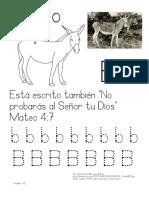 burro-p