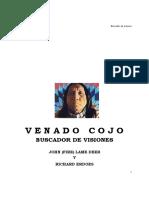 Lame-Deer-Buscador-de-visiones-traduccion-Alejandro-Mendo.pdf