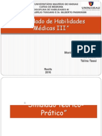Monitoria Habilidades III.pptx