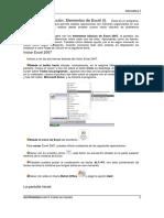 MANUALl de excel básico 2007.pdf