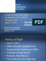 G650.pdf
