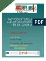 Innovaciones Gestion Residuos Mineros OA.pdf