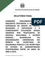 CPI das armas (2017).pdf