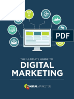 ultimate-guide-to-digital-marketing.pdf