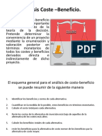 Presentación ECONOMIA AMBIENTAL.pptx