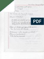 Apuntes Filosofia Del Derecho027