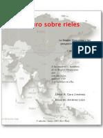 El futuro sobre rieles1.pdf