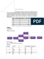 Docdownloader.com Practica 5 Solucion