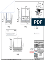 MQ11-58-DR-1130-SC2606_3-EA