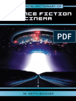 Historical_Dictionary_of_Science_Fiction_Cinema.pdf