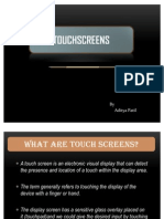 Touchscreens Ei Presentation-1