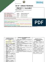 PDCS DE 1-3 MUSICA.docx
