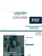 Manual Corban Zipdin v7.pdf