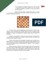 ATAQUE A LA DESCUBIERTA (1).PDF