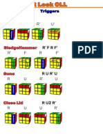 visual-oll-pll.pdf