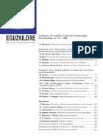 Sistema Penitenciario España.pdf