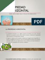 Propiedad horizontal.pptx