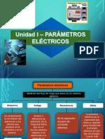 Parametros-Electricos