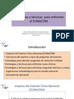 Clase-de-estrategias-y-tecnicas-eunacom-Gabriela-Blanco.pdf