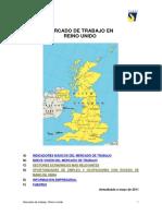 ficha-mercado-reino-unido.pdf