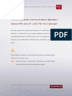 FAQ_77_Establish_iSeries_S7-1200V4.0_Communication_en.pdf