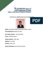 laporan amali 3.docx