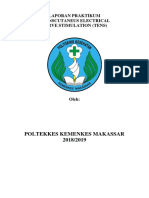 LAPORAN PRAKTIKUM TENS 1.docx