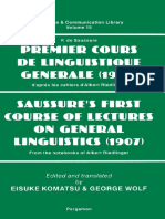Saussure_First_Course_1907.pdf