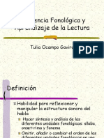 CONCIENCIA+FONOLOGICA+PROFESIONALES.ppt