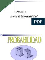 modulo_5_Teoria_de_la_probabilidad (1).ppt