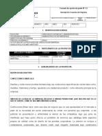 1.3 CREACION DE EMPRESA.doc