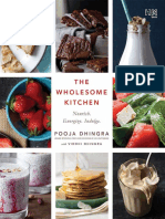 The Wholesome Kitchen by Pooja Dhingra.pdf