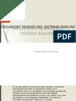 ORGANOS Y TEJIDOS DEL SISTEMA INMUNE.docx