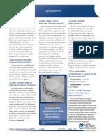 leptospirosis_F-es.pdf