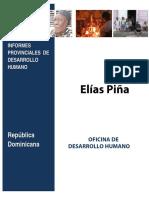 Informe_desarrollo_Elias_Pinas-libre.pdf