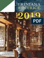 catalogo_libri - QUERINIANI.pdf