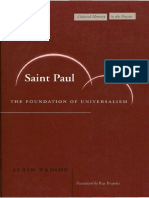 alain-badiou-saint-paul-the-foundation-of-universalism-theoryleaks.pdf