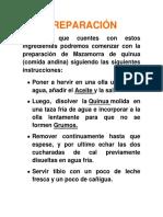 QUINUA PREPARACION.docx