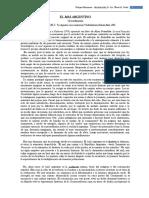 Elmalargentino-VictorMassuh.pdf