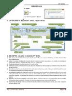 Practica 16 Introduccion a Microsoft Excel_08_12 de Agosto