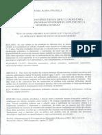 Alsina 2006.pdf
